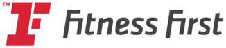 logo_fitnessfirst
